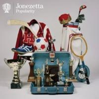 Jonezetta Welcome Home