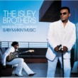 Ronald Isley Baby Makin' Music