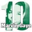Marvin Gaye 10 Series:  Marvin Gaye