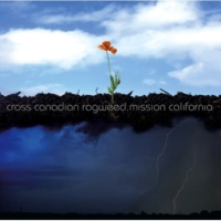 Cross Canadian Ragweed The Years [Album Version]