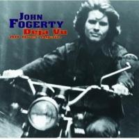 John Fogerty Rhubarb Pie [Album Version]