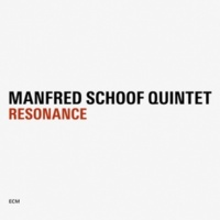 Manfred Schoof Quintet Flowers All Over