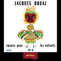 Jacques Douai Trois Petits Princes