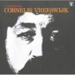 Cornelis Vreeswijk Vildhallon