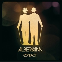 Alberkam/Arielle Dombasle Contact (feat.Arielle Dombasle)
