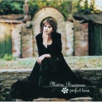 Maire Brennan Grá Dé (The Love Of God) [Album Version]