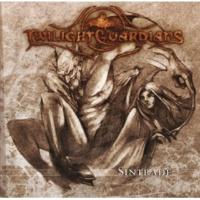 Twilight Guardians Through The Stars [Album Version]