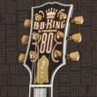B.B.キング B.B. King & Friends - 80