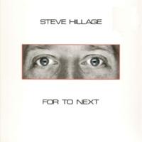 Steve Hillage Bright Future (2007 Digital Remaster)