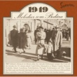 Various Artists Melodier som bedåra 1949