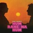 Various Artists Hum Rahe Na Hum [OST]