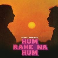 Kishore Kumar/Asha Bhosle Roshan Roshan [Hum Rahe Na Hum / Soundtrack Version]