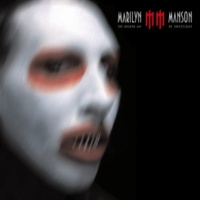Marilyn Manson Spade [Album Version (Explicit)]