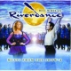 ビル・ウィーラン Riverdance