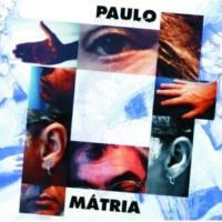 Paulo De Carvalho/イヴァン・リンス O Fado (feat.イヴァン・リンス)