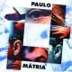 Paulo De Carvalho Mátria