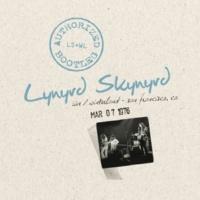 Lynyrd Skynyrd Tuesday's Gone [1976/Live At Bill Graham's Winterland]