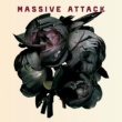 Massive Attack featuring Tracey Thorn Protection (2006 Digital Remaster) (Feat. Tracey Thorn)
