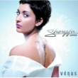 Sheryfa Luna Venus [With Pdf Booklet]