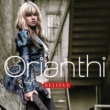 Orianthi Believe [International Version]