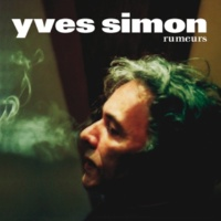 Yves Simon La Métisse