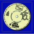 Various Artists A Cellarful Of Motown Volume 3 [2 CD SET]