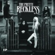 The Pretty Reckless The Pretty Reckless EP