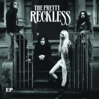 The Pretty Reckless Make Me Wanna Die
