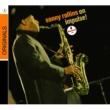 Sonny Rollins SONNY ROLLINS/ON IMP