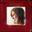 Sonya Kitchell Can't Get You Out Of My Mind