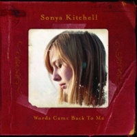 Sonya Kitchell Let Me Go