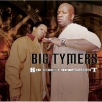 Big Tymers/Lil Wayne/Jazze Pha/Ludacris Down South (feat.Lil Wayne/Jazze Pha/Ludacris) [Album Version (Explicit)]