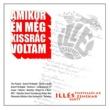 Various Artists Amikor Én Még Kissrác Voltam - Illés