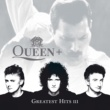 Brian May Greatest Hits III