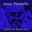 Astor Piazzolla Cafetin De Buenos Aires