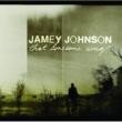 ジェイミー・ジョンソン HIGH COST OF LIVING - ALBUM VERSION