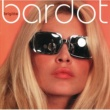 Brigitte Bardot Nue Au Soleil