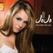 JoJo Too Little, Too Late [Radio Version]