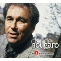 Claude Nougaro La pluie fait des claquettes [Album Version]