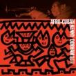 Kenny Dorham Afro-Cuban (Rudy Van Gelder Edition)