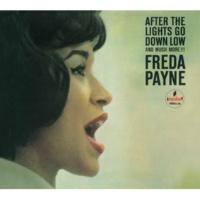 Freda Payne It's Time