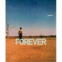 Leslie Cheung Da Re [Album Version]