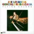ジョー・ロヴァーノ/ゴンサロ・ルバルカバ Flying Colors