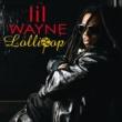 Lil Wayne A Milli [Album Version]
