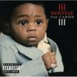 Lil Wayne カーターⅢ