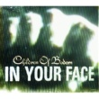Children Of Bodom In Your Face [International Version]