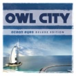 Owl City Ocean Eyes [Deluxe Version]