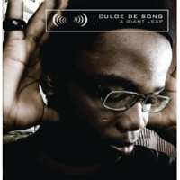 Culoe De Song The Neigbour ft Salif Keita & Jimmy Dludlu [Album Version]
