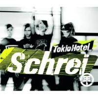 Tokio Hotel Schrei [Grizzley Remix]