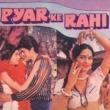 Various Artists Pyar Ke Rahi [OST]